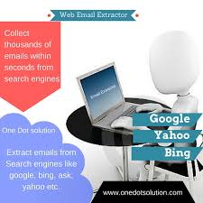 free finder websites best 25 email extractor ideas on email address finder