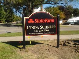sign products outdoor signs lansing east mi