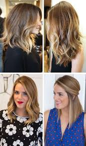 angled layered medium length haircuts best 25 long angled hair ideas on pinterest angled lob long