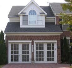garage glass doors best 25 best garage doors ideas on pinterest sliding glass