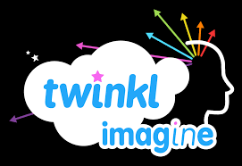 twinkl imagine daily images teaching ideas and activities for