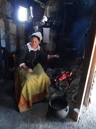 cooking u2014 mayflowerhistory com
