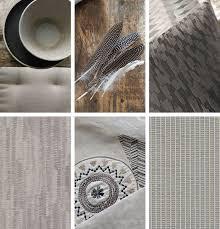 Upholstery Fabric Prints 171 Best Villa Nova Fabrics Images On Pinterest Villas Draping