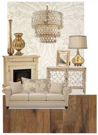 cream living room ideas gold and cream living room decor meliving df70c3cd30d3