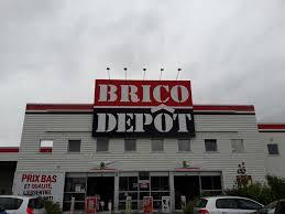 Bonde Lavabo Brico Depot by