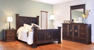 imposing stunning rustic bedroom sets king rustic bedroom