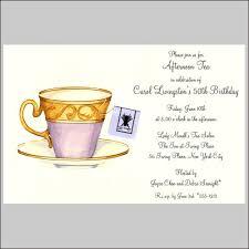 stevie streck invitations high tea by stevie streck designs invitation to tea