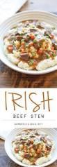 Best Easy Comfort Food Recipes Best 25 Best Comfort Food Ideas On Pinterest Goulash Recipes
