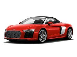 Audi R8 Spyder Pictures Auto Express New 2018 Audi R8 In Atlanta Audi Spyder Photos U0026 Inventory