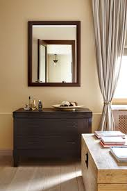 Ideas For Dressing Table Zampco - Dressing table with mirror designs