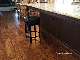 Pier One Imports Bar Stools Calypso In The Country Counter Stool Progress
