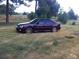 my 2001 subaru legacy gt limited with gold bbs rims i u003c3 subies