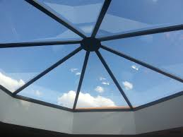 decorating 4x4 skylight with lowes skylights