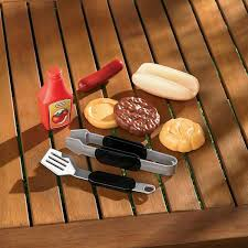 backyard barbeque get out u0027n u0027 grill ableplay