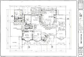 residential floor plans 3d plan design interactive stuning for
