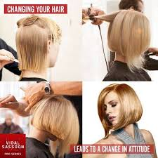 Bob Frisuren Vidal Sassoon by 16 Best Vidal Sassoon Images On Hair Dye Amazing Hair