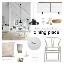 Decor Interiors Jewelry 1431 Best My Polyvore Finds Images On Pinterest Bling Jewelry