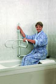 luxurious corner bath tub with japanese soaking design also extraordinary shower chairs for elderly ideas
