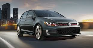 new volkswagen car volkwagen golf gti lease deals u0026 offers kelly vw danvers ma