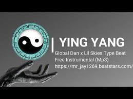 download mp3 bts i need you instrumental free mp3 instrumental ying and yang lil skies type beat youtube