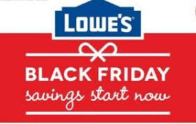 best black friday deals on tools lowes black friday preview appliances tools christmas