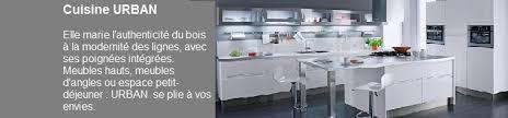 cuisine lapeyre catalogue lapeyre cuisine salle de bains intérieur extérieur notre
