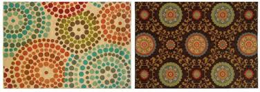 Kohls Area Rugs On Sale References Ideas For Rugs Nbacanotte U0027s Rugs Ideas Part 6