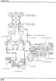 vf700c shop manual