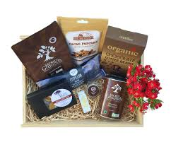 gourmet snacks same day delivery likeable coffee gift basket baskets same day delivery diy for