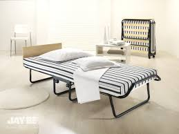 Collapsible Bed Frame Guest Beds With Free Delivery Anywhere In Ireland