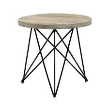 small outdoor accent tables outdoor accent tables housetohome co