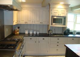 Unfinished Kitchen Base Cabinets Exquisite Ideas Duwur Popular Isoh Design Of Munggah Valuable