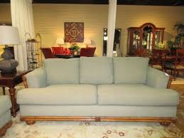 Loveseat Size Sleeper Sofa Best 25 Tropical Sleeper Sofas Ideas On Pinterest Mediterranean