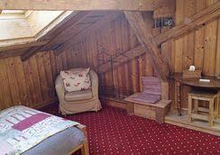 chambre hote samoens chambre d hôtes la ferme d en bas samoëns