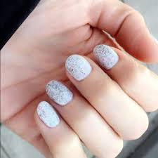 chameleon spa nails 21 photos u0026 132 reviews nail salons 268