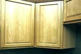 Kitchen Cabinet Doors Menards Kitchen Cabinet Door Menards
