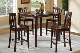 discount upholstered 4 dining brilliant four dining room chairs