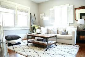 decoration ideas for bedrooms joanna gaines bedroom ideas menorcatessen com