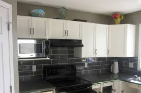 Best Drano For Sink by Tiles Backsplash Ivory Travertine Backsplash Kraftmaid Cabinet