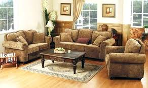 Living Room Furniture Sets Leather Traditional Living Room Furniture Sets Ironweb Club