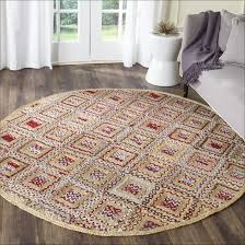 Qvc Outdoor Rugs Area Rug Beautiful Round Rugs Custom Rugs In Qvc Area Rugs