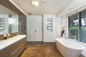 Bathroom Design Nj Colors 117 Custom Bathroom Designs Love Home Designs