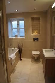 new home bathroom alluring new bathroom ideas bathrooms remodeling