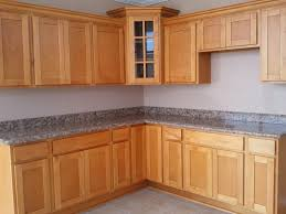 pics of kitchen cabinets white pantry cabinet lowes kitchen cabinets home depot 24x84x24