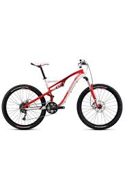 jeep wrangler mountain bike 45 best bike images on pinterest cycling biking and cycling jerseys
