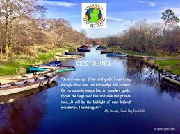 206 tours reviews reviews by guests after their luxury tours