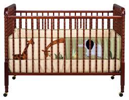 Grayson Convertible Crib Convertible Cribs Stunning Davinci Lind 3 In 1 Convertible