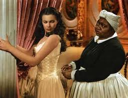 Gone With The Wind Curtain Dress Movies That Shaped Me Gone With The Wind Women Write About Comics