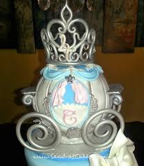 quinceanera cinderella theme carissa s cinderella themed birthday cake cake ideas