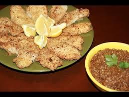 comment cuisiner la sole recette filets de sole frits à l huile recettes maroc